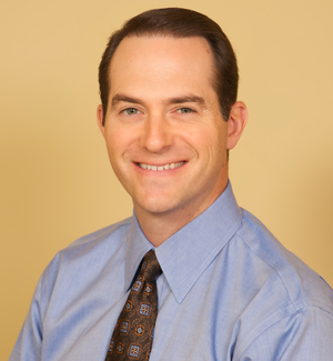 Ryan-Smith-Physical-Therapist-Tulsa-Spine-and-Rehab