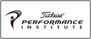 Titleist Institute