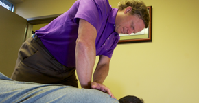 Tulsa-Spine-and-Rehab-Chiropractic-Pain-Management-Therapy