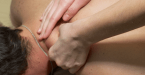Tulsa-Spine-and-Rehab-Clinical-Massage-Therapy