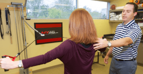 Tulsa-Spine-and-Rehab-physical-therapy