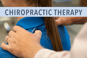 Chiropractic Care