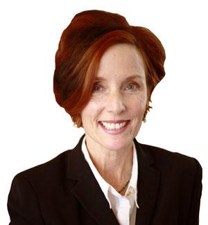 Lisa Bracken Tulsa Ayurveda