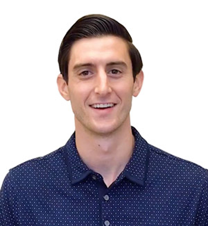 Dr. Trevor Mckay Physical Therapy Tulsa