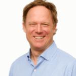 Dr. Sean Riley - Your Tulsa Chiropractor